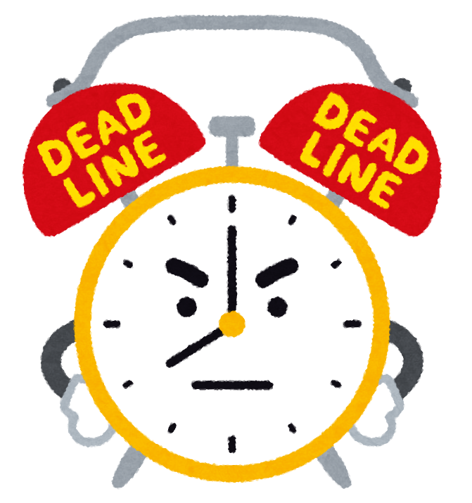 character_deadline.png